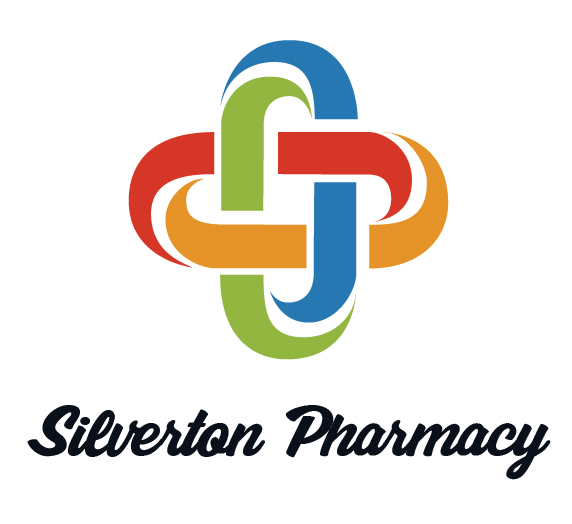 Silverton Pharmacy